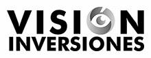 Logo Vision Inversiones