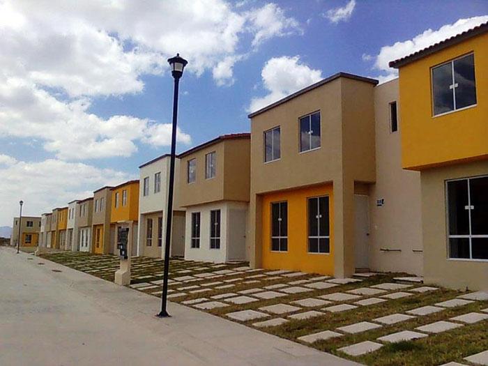 Puntos fundamentales que influyen en la plusvalía de un terreno o vivienda para una inversión más rentable
