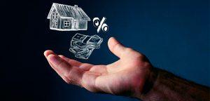 Beneficios de inversion inmobiliaria
