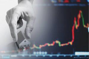 Estadisticas de beneficios de inversion inmobiliaria