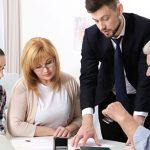 Rentabilidad de inversión en bienes raíces como lucrativo negocio familiar
