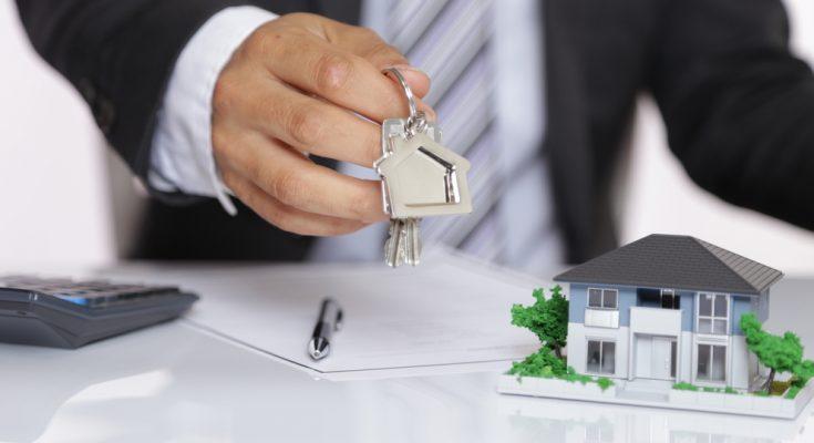 Terreno vs vivienda: ¿Qué tipo de inversión hipotecaria conviene más?