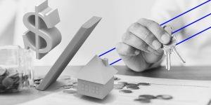 Conoce los tipos de creditos hipotecarios