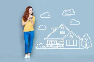 Esquemas de credito hipotecario