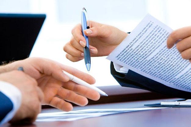 Esquemas de pago para obtención del crédito hipotecario ideal para comprar o remodelar una vivienda rentable