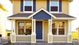 Formas de credito hipotecario