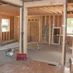 Tipos de créditos hipotecarios para acceder al financiamiento inmobiliario ideal
