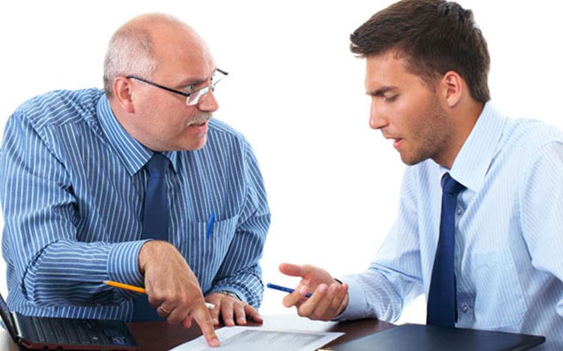 ¿Cómo administrar casas, departamentos y edificios en renta para una mejor gestión y rentabilidad inmobiliaria como propietario?