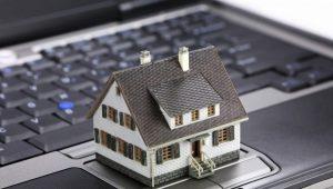 Gestión Inmobiliaria Rentable