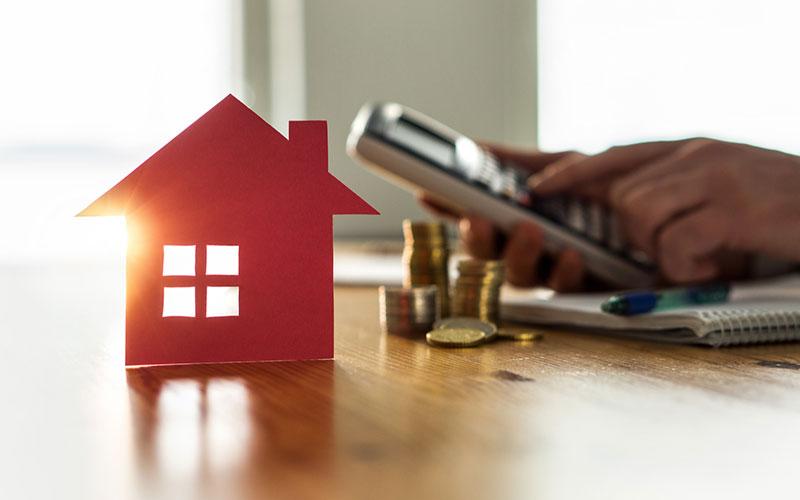 Consecuencias de cláusulas mal redactadas o abusivas en la inversión de bienes raíces rentables – 2da parte